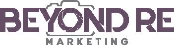 BeyondRE Marketing Proofs